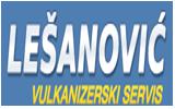 AUTO GUME LESANOVIC