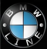 BMW-DELOVI-CENE-BEOGRAD