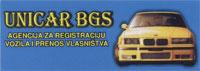 cena registracije vozila