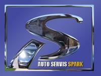 autoservis-spark
